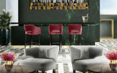 25 Unbelievable Velvet Chair Ideas Everyone Will Desire in 2017 modern chairs 25 Unbelievable Modern Chairs Everyone Will Desire in 2017 25 Unbelievable Modern Chairs Everyone Will Desire in 2017 9 240x150