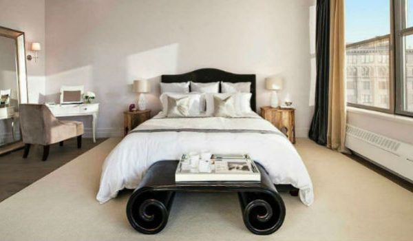 Top 5 Bedroom Chairs Taken From Celebrities Bedrooms bedroom chairs Top 5 Bedroom Chairs Taken From Celebrities Bedrooms Top 5 Bedroom Chairs Taken From Celebrities Bedrooms 2 600x350