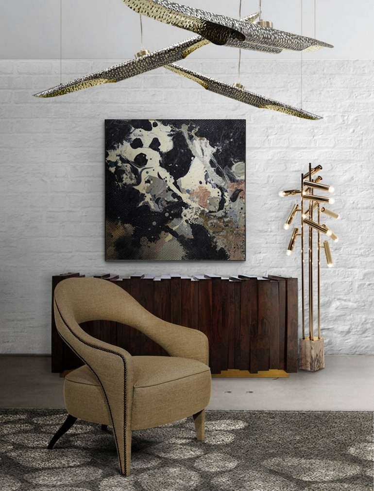 Modern Minimalist Design: Trendy Chairs That Perfectly Suit Your Minimalist Lifestyle modern minimalist Modern Minimalist Design: Chairs That Suit Your Minimalist Lifestyle 105 Must Have Modern Chairs You Will Covet This Spring 067