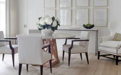 7 Elegant Modern Chairs modern chairs 7 Elegant Modern Chairs In Victoria Hagan Interiors 7 Elegant Modern Chairs 240x150