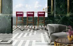 velvet chairs Velvet Chairs Matching Pantone's Summer Colors 2017 Velvet Chairs Matching Pantones Summer Colors 2017 006 240x150