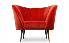 modern chairs 9 Amazing Modern Chairs You Need This Summer andes armchair 1 HR 240x150
