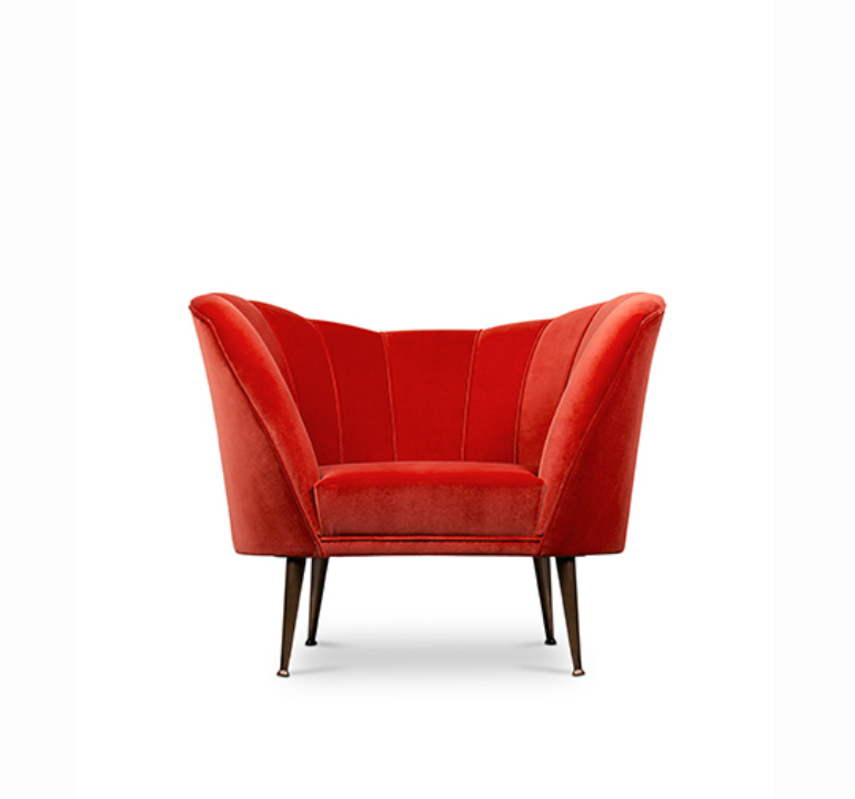 The Best Chairs For Your Reading Corner reading corner The Best Chairs For Your Reading Corner andes armchair 1 HR