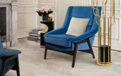 living room chairs 8 Must-Have Living Room Chairs That Will Be Trendy This Summer brabbu ambience press 39 HR 1 240x150