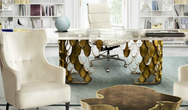 modern chairs 7 Modern Chairs In The World's Most Amazing Offices brabbu ambience press 80 HR 1 600x350