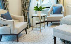 bedroom chairs 7 Superb Bedroom Chairs in Top Hotels fairmont hotel vier jahreszeiten hamburg 2 1 240x150