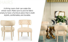 modern chairs Stunning Light Colored Modern Chairs For Your Interior unnamed 2 240x150