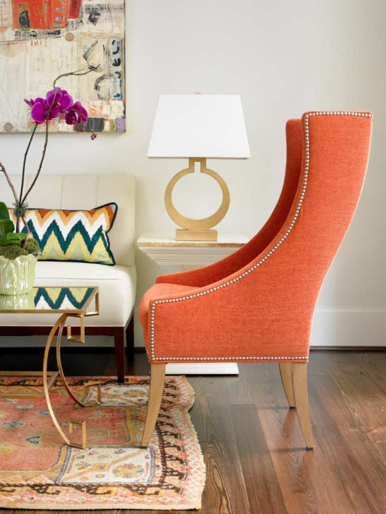 "6 Stylish Modern Chairs To Invite Pantone's ""Flame"" In Your Interior modern chairs 6 Stylish Modern Chairs To Invite Pantone's ""Flame"" In Your Interior 6 Stylish Modern Chairs To Invite Pantone   s    Flame    In Your Interior 5"