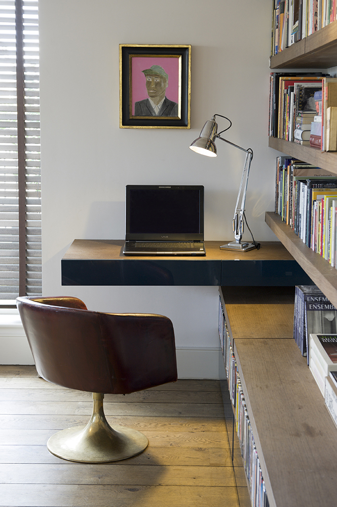 7 Stunning Accent Chairs For Your Home Office accent chairs 7 Stunning Accent Chairs For Your Home Office Kings Road 12