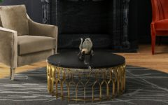 modern chairs 8 Superb Modern Chairs For Your Living Room brabbu ambience press 107 HR 1 240x150