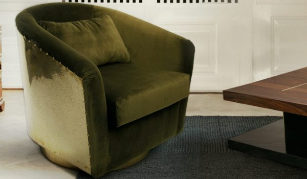 accent chairs 10 Superb Accent Chairs For Small Living Rooms brabbu ambience press 16 HR 1 600x350