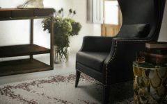 bedroom chair How To Match Your Bedroom Chair With A Contemporary Rug brabbu ambience press 20 HR 2 240x150