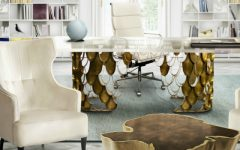 accent chairs 7 Stunning Accent Chairs For Your Home Office brabbu ambience press 80 HR 1 240x150