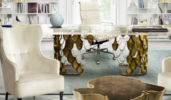 accent chairs 7 Stunning Accent Chairs For Your Home Office brabbu ambience press 80 HR 1 600x350