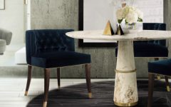 modern chairs 10 Statement Modern Chairs That Honor Fourth Of July brabbu ambience press 81 HR 4 240x150