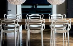 chair design 6 Times Philippe Starck's Chair Design Blew Our Mind masters lifestyles3 1 240x150