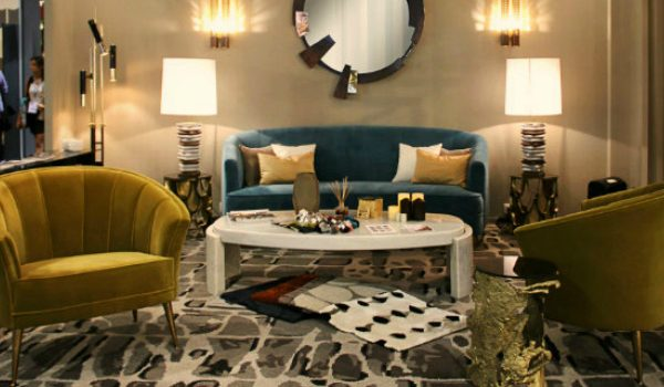 accent chairs 8 Modern Accent Chairs for a Super Chic Living Room 8 modern accent chairs for a super chic living room 3cover 600x350