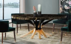 dining chairs BOURBON – The Royalty Amongst Dining Chairs BOURBON The Royalty Amongst Dining Chairs2cover 240x150