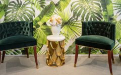 living room chairs Living Room Chairs: Lladró Showroom NYC Features  Furniture Brands Lladr   Showroom NYCcover 1 240x150