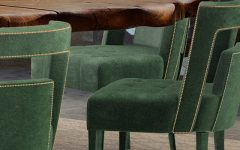 dining chairs The 5 best upholstered dining chairs for your dining table The 5 best upholstered dining chairs for your dining tablecover 240x150