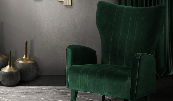 accent chairs 6 Green Accent Chairs for your Cozy Bedroom 6 Green Accent Chairs for your Cozy Bedroom6