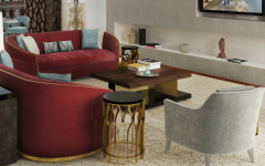 modern chairs 6 ideas how to choose the perfect modern chairs for  sofas 6 ideas how to choose the perfect chairs for a living room sofasbrabbu       240x150