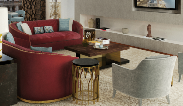 modern chairs 6 ideas how to choose the perfect modern chairs for  sofas 6 ideas how to choose the perfect chairs for a living room sofasbrabbu       600x350