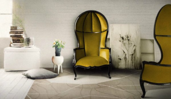 designer chairs 7 Modish and Stylish Throne Designer Chairs for your home inerior 6379d973a2adda2c808efa233648dc0aban 600x350