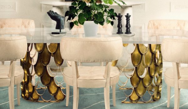 modern chair Looking For The Right Modern Chair For Your Dining Room? DINING ROOM DECOR IDEAS 6 IDEAS OF A ELEGANCY DINING CHAIRSbb           600x350