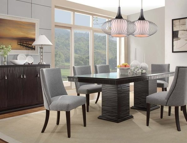 5 Tips for Elegant Dining Room Chairs Dining Room Chairs 5 Tips for Elegant Dining Room Chairs Webp