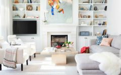 living room set 7 Tips On How To Create A Contemporary Living Room Set Like Kelly Deck featured image 1 240x150