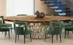 How to Find the Right Modern Chairs for Your Table modern chairs How to Find the Right Modern Chairs for Your Table 6 770x600 240x150