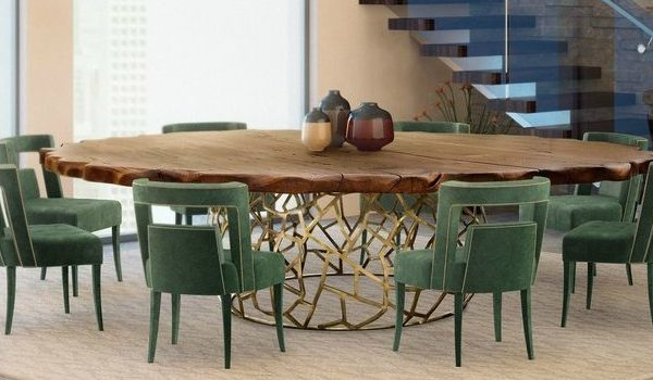 How to Find the Right Modern Chairs for Your Table modern chairs How to Find the Right Modern Chairs for Your Table 6 770x600 600x350