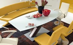 How To Use Yellow In Your Home Décor home décor How To Use Yellow Modern Chairs In Your Home Décor cover 1 240x150