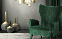 How To Use Green Modern Chairs In Your Home Décor green modern chairs How To Use Green Modern Chairs In Your Home Décor cover 4 240x150