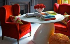 4 Facts You Must Know About Red Chairs Red Chairs 4 Facts You Must Know About Red Chairs immaginecover 240x150