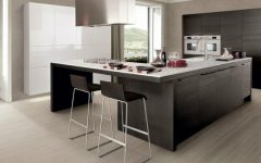 4 Tips On Buying Modern Kitchen Chairs Modern Kitchen Chairs 4 Tips On Buying Modern Kitchen Chairs cover 2 240x150
