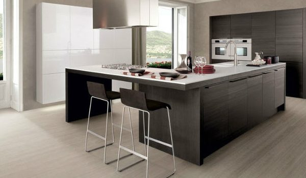 4 Tips On Buying Modern Kitchen Chairs Modern Kitchen Chairs 4 Tips On Buying Modern Kitchen Chairs cover 2 600x350