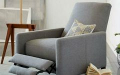 6 Stylish Armchairs That Will Harmonize Your Apartment stylish armchairs 6 Stylish Armchairs That Will Harmonise Your Apartment 78baf07b0b5b39baf0cbb7b1744f1d3c 240x150