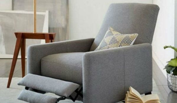 6 Stylish Armchairs That Will Harmonize Your Apartment stylish armchairs 6 Stylish Armchairs That Will Harmonise Your Apartment 78baf07b0b5b39baf0cbb7b1744f1d3c 600x350