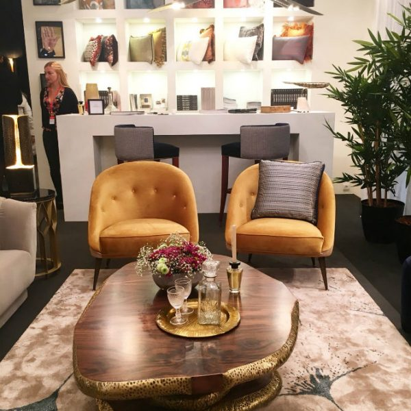 ultimate modern chair at maison et objet modern chairs Ultimate Modern Chairs Trend at Maison et Objet 5ec618e6 2dce 456a a837 2069106a6a39 600x600