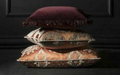 Pillows in Upholstery Pillows in Upholstery for a Chic Home Decor 9b9f5d99466bc8a9d5943d7259a75588 1 240x150