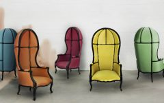 10 Amazing Colorful Chairs for A Chic Home 10 Amazing Colorful Chairs for A Chic Home 10 Amazing Colorful Chairs for A Chic Home brabbu ambience press 34 HR 2 240x150