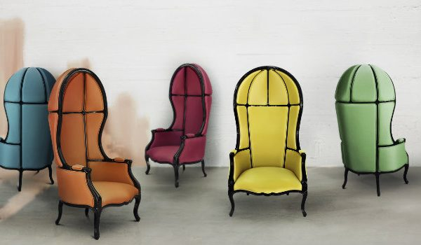 10 Amazing Colorful Chairs for A Chic Home 10 Amazing Colorful Chairs for A Chic Home 10 Amazing Colorful Chairs for A Chic Home brabbu ambience press 34 HR 2 600x350