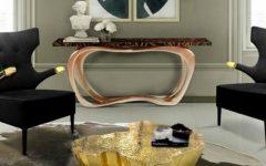 isaloni Best Upholstery Exhibitors At Isaloni ef8bae50ec12d6d632e608ccb5b49ad8 1 240x150