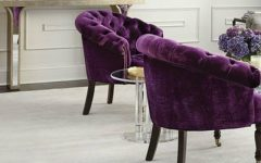 incredible chairs Incredible Chairs for Spring Season purple2 1 240x150