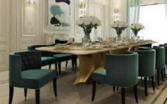 isaloni Modern Chair to Expect from Isaloni 2018 0a0f4311a610d28fcd2284f749cd2479 3 240x150