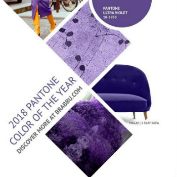 violet trends Ultra Violet trends (Pantone Color of the Year) Ultra Violet trends Pantone Color of the Year 4 5