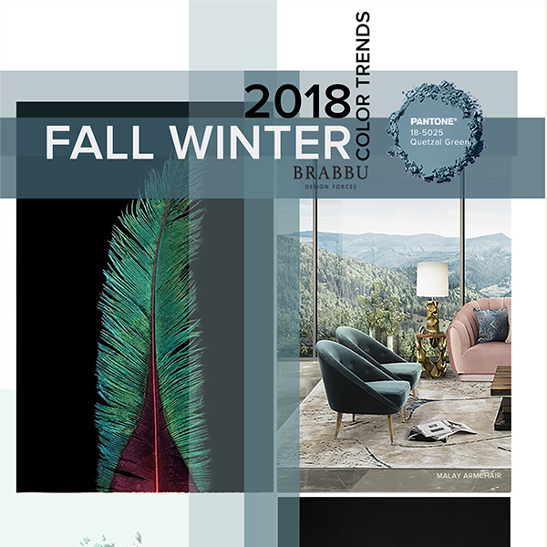 Accent Chairs:Top10 Interior Design Trends You Can't Miss Next Season accent chairs Accent Chairs:Top 10 Interior Design Trends You Can't Miss Next Season Accent Chairs Top10 Interior Design Trends You Cant Miss Next Seasoncover 1