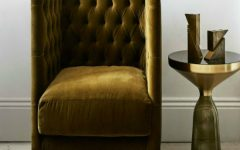 velvet chairs Velvet Chairs You Will want this season velvet chairs 1 1 240x150